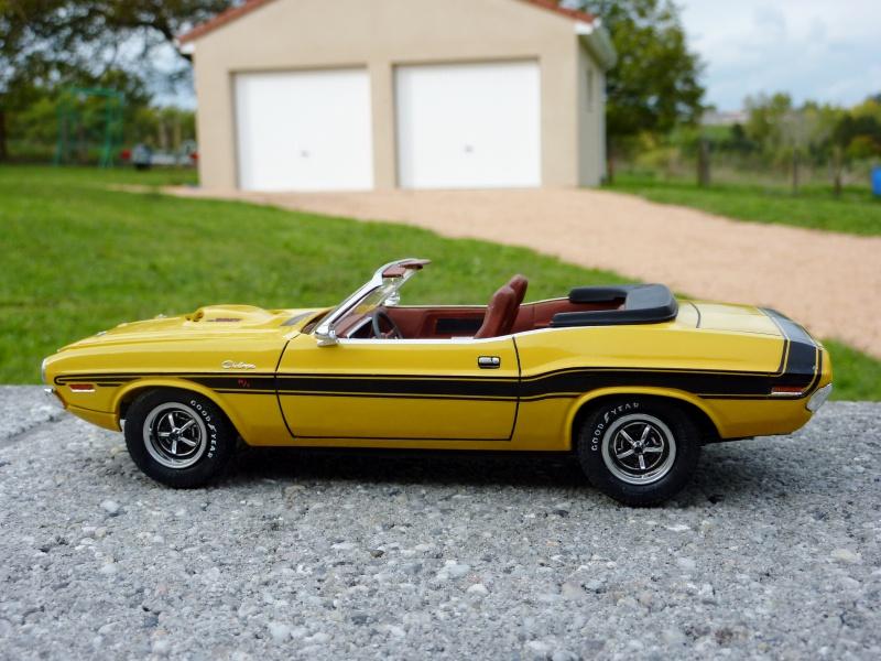 Dodge Challenger 70 cabriolet 406870DodgeChallenger70Cabriolet009
