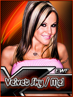 Carte Extreme Rules 40699713367752231086velvetsky