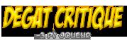 EVENT GÉNÉRAL : Crocs contre acier... 407086eventdegatcri
