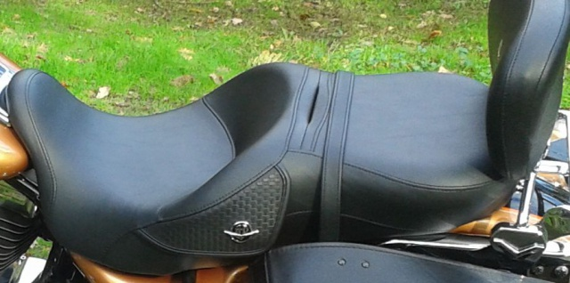 SELLE GONFLABLE POUR RK 408279Selle