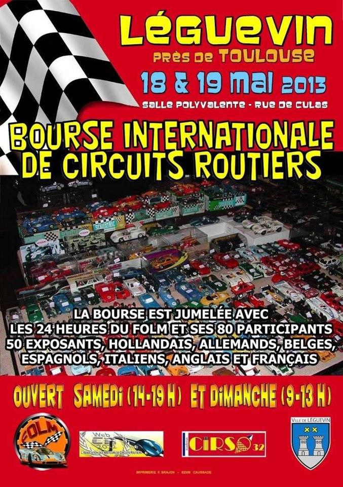 24h du FOLM 2013 à Leguevin (Fr) 408336Bourseslot
