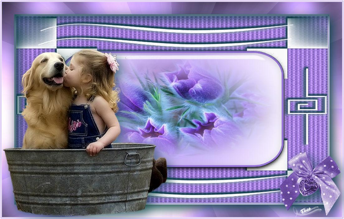 D'amour et d'amitié (Psp) 408371132