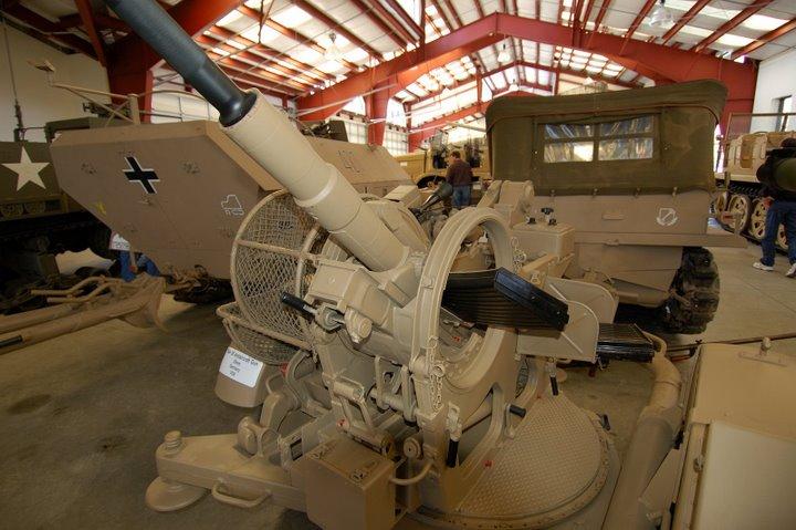 20 mm Flak 38 409448tanks084oz1