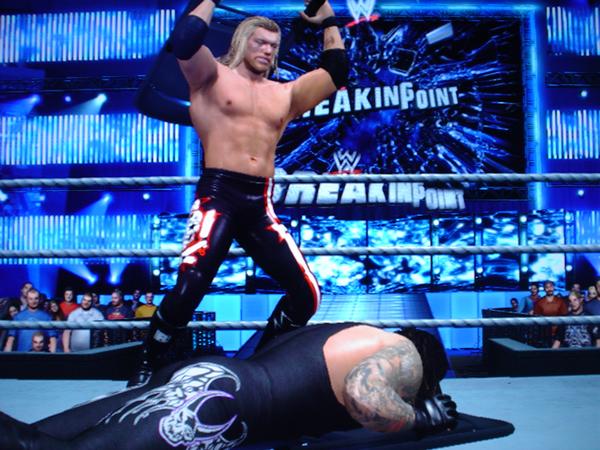 Défi Smackdown vs Raw #4 409543dsvr4