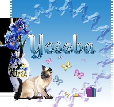 Nombres con Y 4096846yoseba