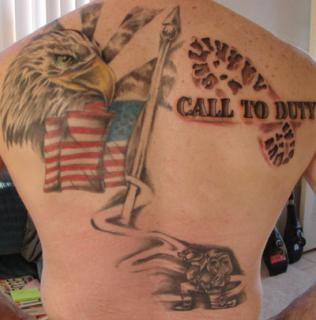 Call Of Duty dans la peau ... 409688SAtattoo0302096m