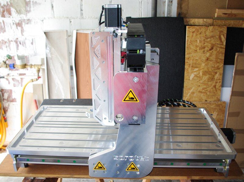 CNC Sorotec Compact Line 0604 - Page 2 409763IMGP1693