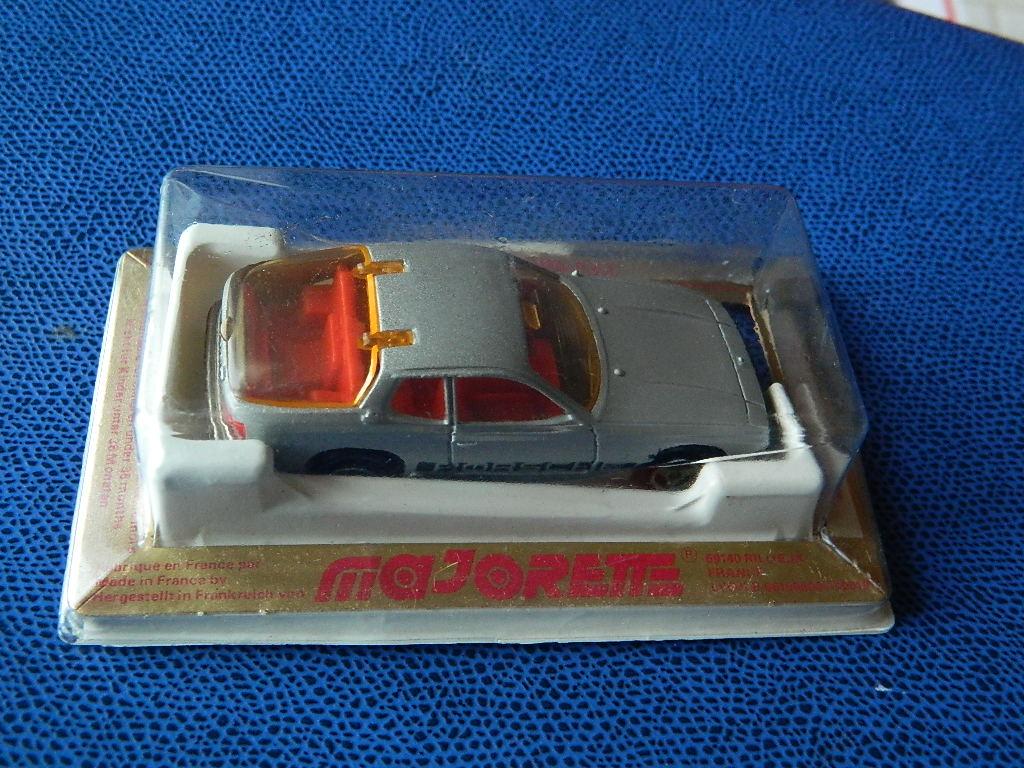 N°247 Porsche 924 410038GFGFGFTRT007