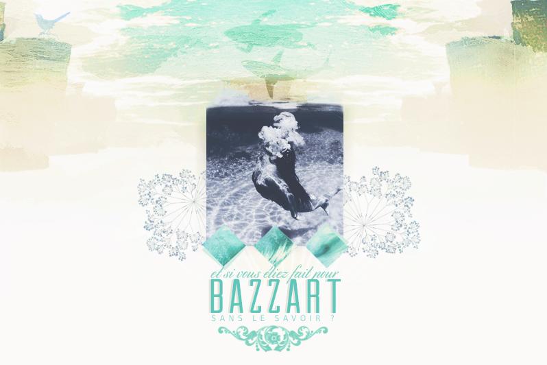 Bazzart  410577bann