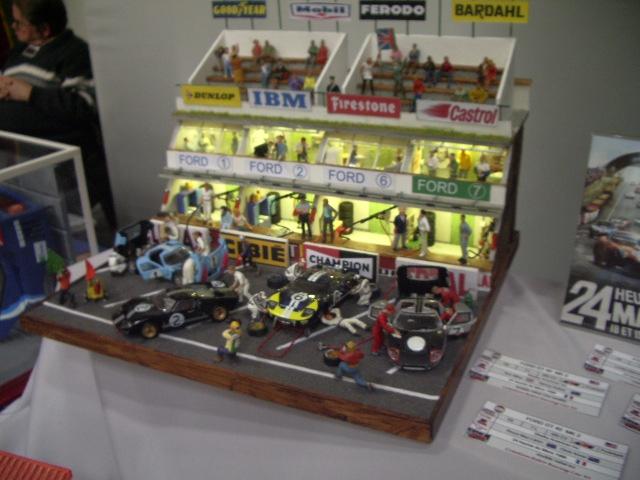 exposition salon de la maquette  a jabbeke en belgique  410586IMGP1306