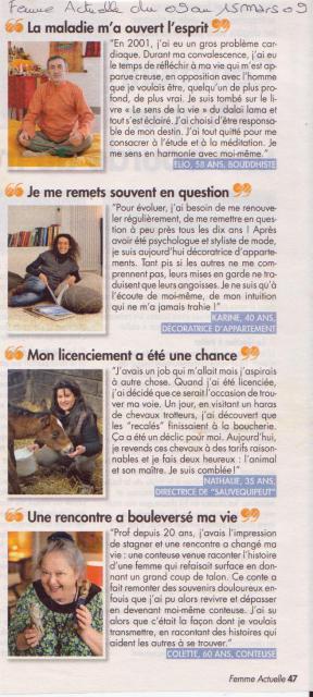 Le Coin de la Presse SQP  41064313