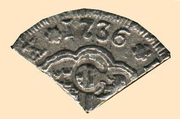 La division des pièces 410719coupe