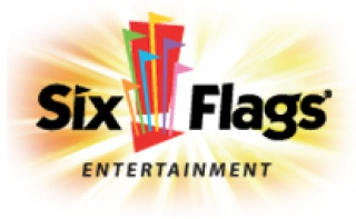 (Chine) Six Flags Town Beijing (2018) 410828476F