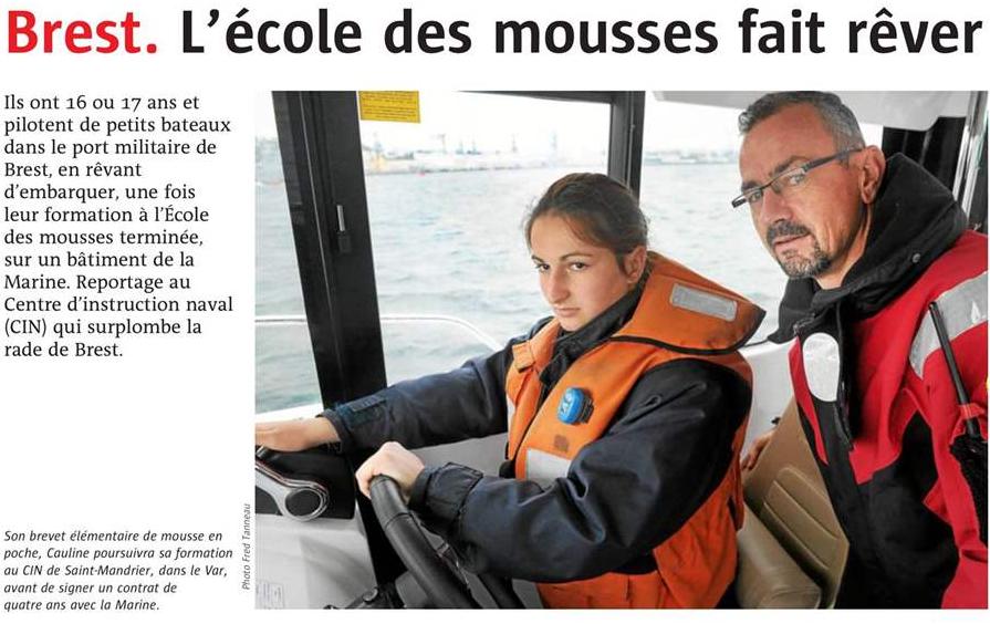 [ École des Mousses ] École des Mousses - Page 7 411256Sanstitre