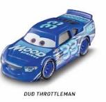 Les Racers Cars 3 411268DudThrottleman