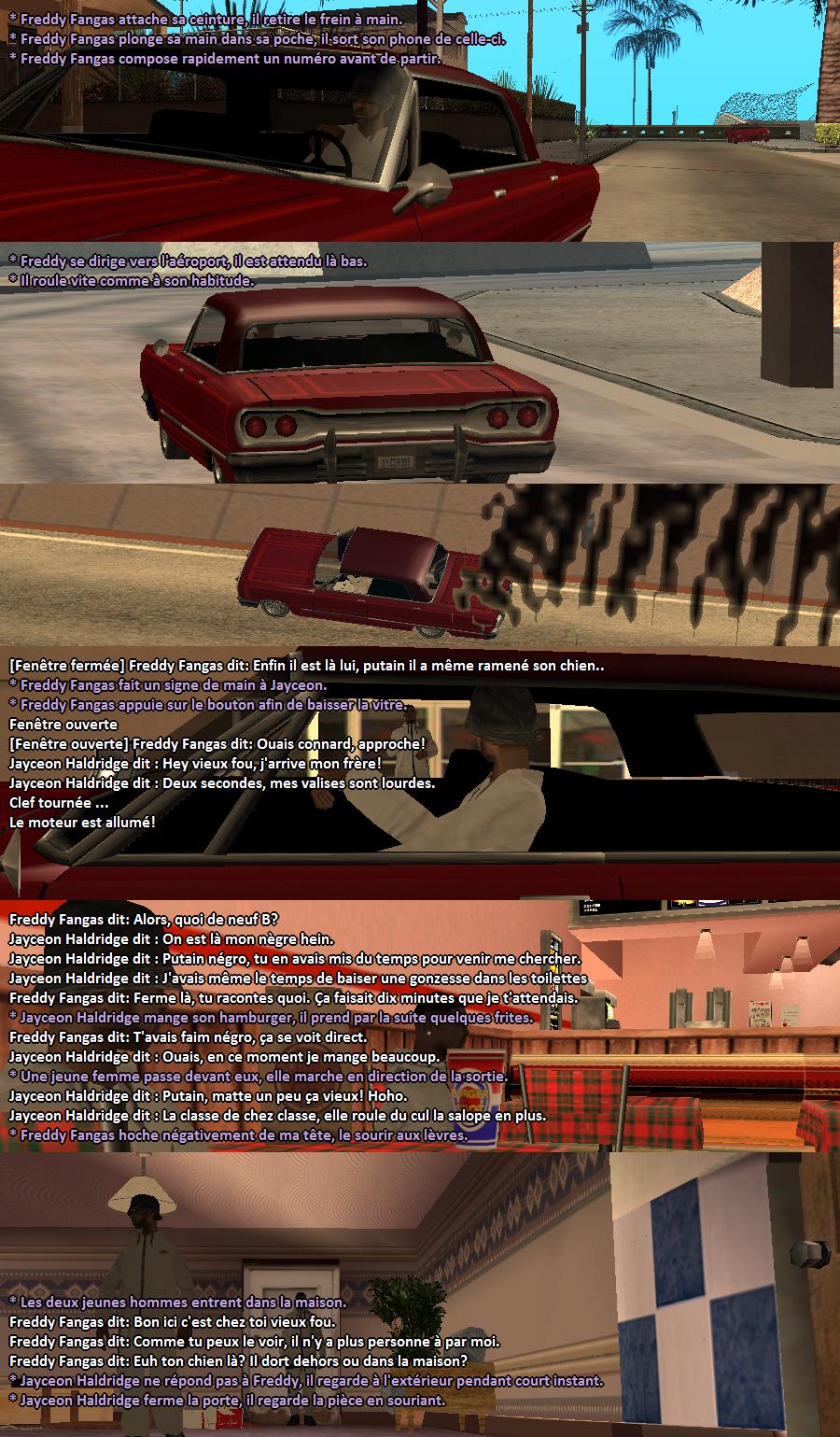 Murdertown Gangster Bloods - VI - Page 5 41158948ss