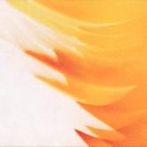 La discographie Libera 412332Intrieursmall