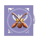 ㄨ quidditch & équipes universitaires  412639QUID2