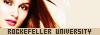 Forum RPG 413259829