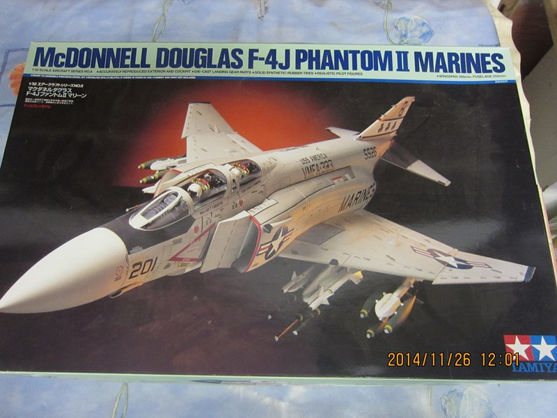 F-4 J Tamiya au 32 413689IMG2282Copier
