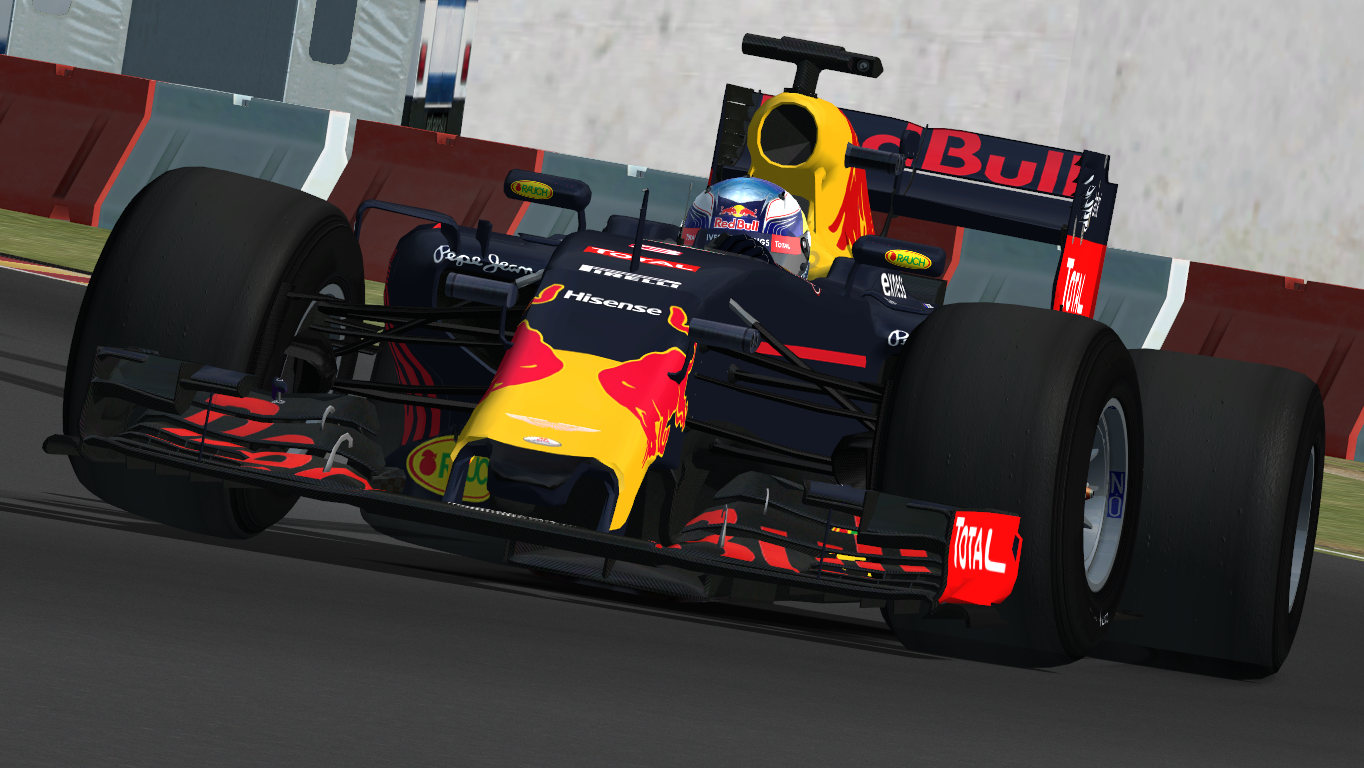 [RELEASED]F1 2016 by Patrick v1.0 413755rFactor2016080817084568