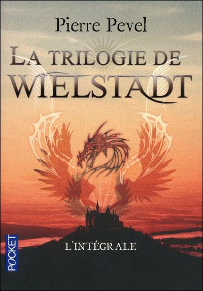 La trilogie de Wielstadt - Pierre Pevel 413795trilogiedewielstadt