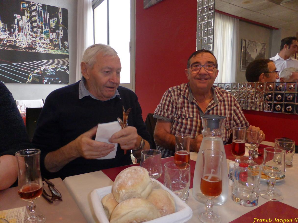 [Association anciens marins] AGASM section RUBIS (TOULON) - Page 4 4138422411