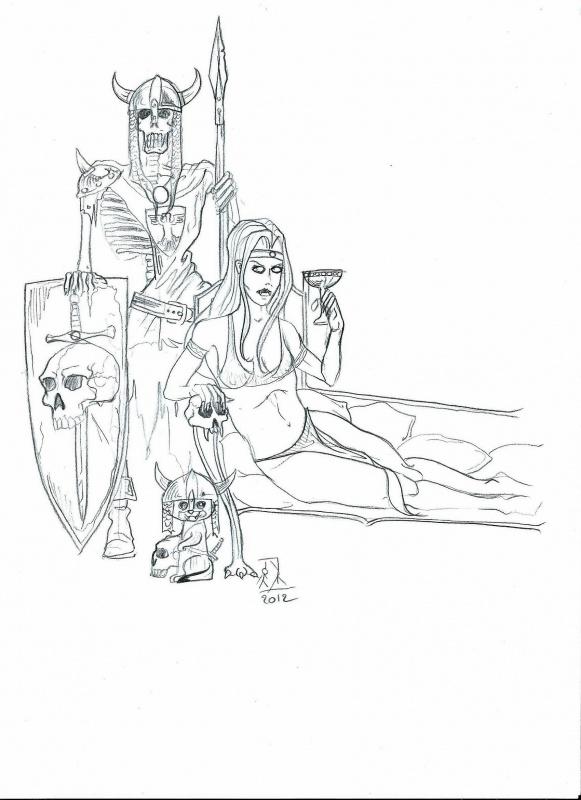 dessins pour le plaisir 414308Image4