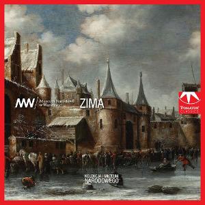 Compilations incluant des chansons de Libera - Page 2 414599Zima300