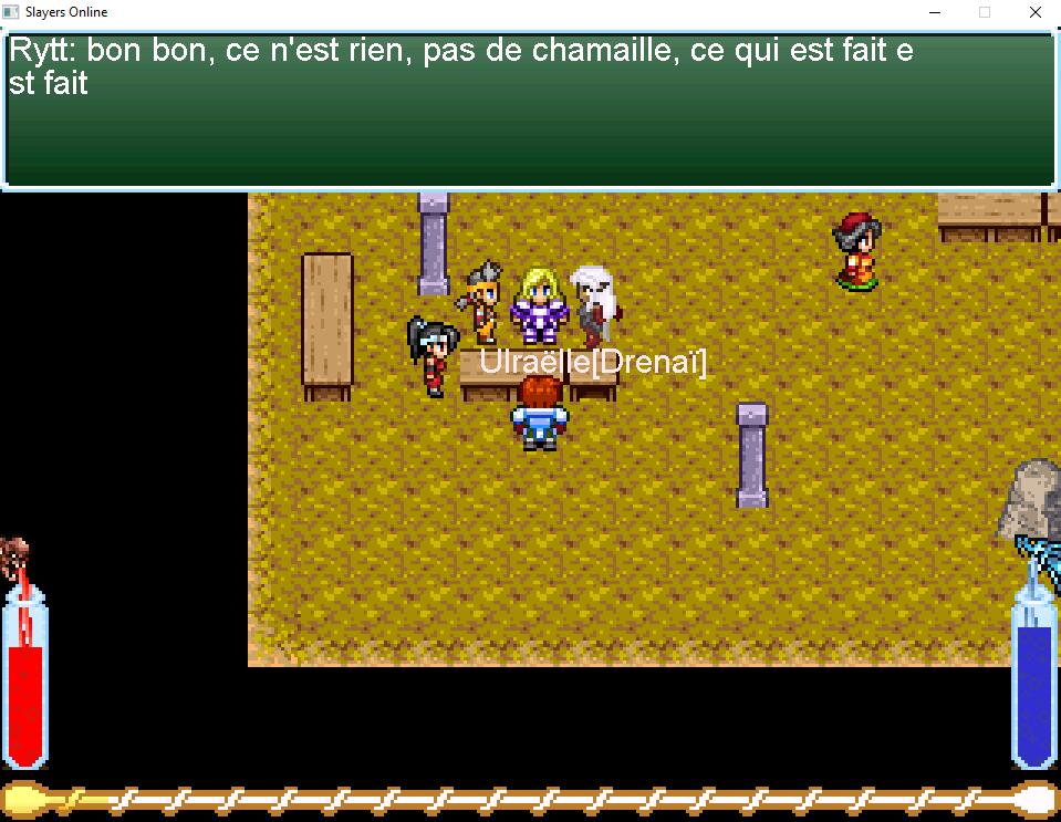 [ Correction ] Île des sages 4149388010