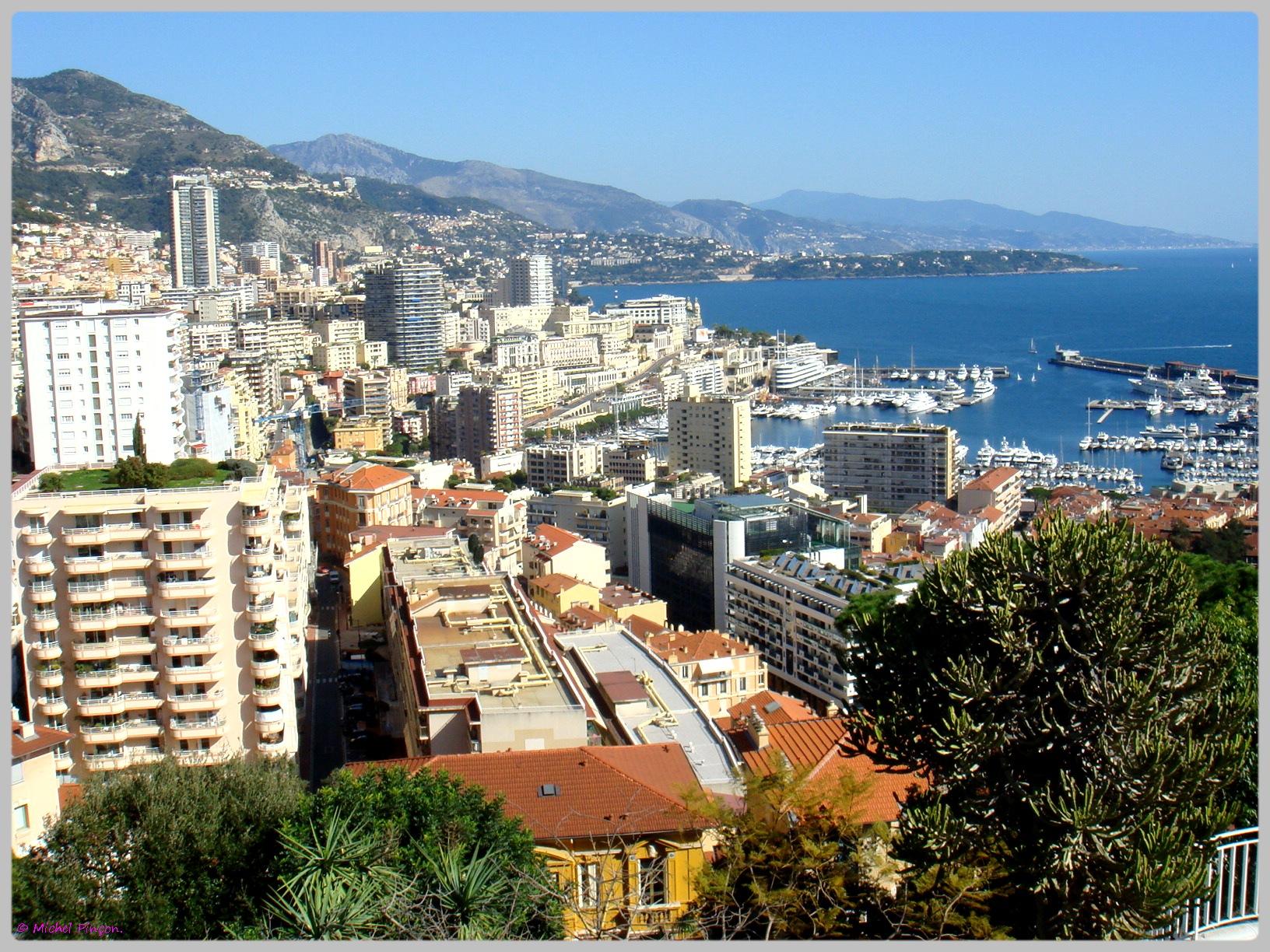 Ballade à Monte-Carlo, Monaco et environs.  415039DSC012185