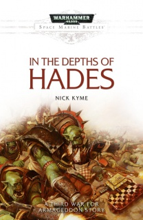 [Tales from Armageddon] Histoires diverses 415291IntheDepthsofHades