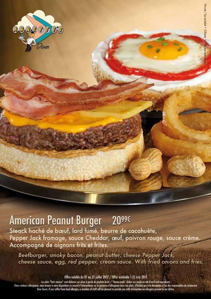 Annette's Diner (Disney Village) - Page 7 41541519429805101548542189284734795014320752003819n