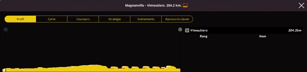 Paris-Vimoutiers 416189PCM0010