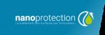 Nano-Protection