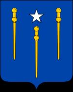 [Seigneurie de Chastelus-Marcheis] Villemonteys 416735villemonteys