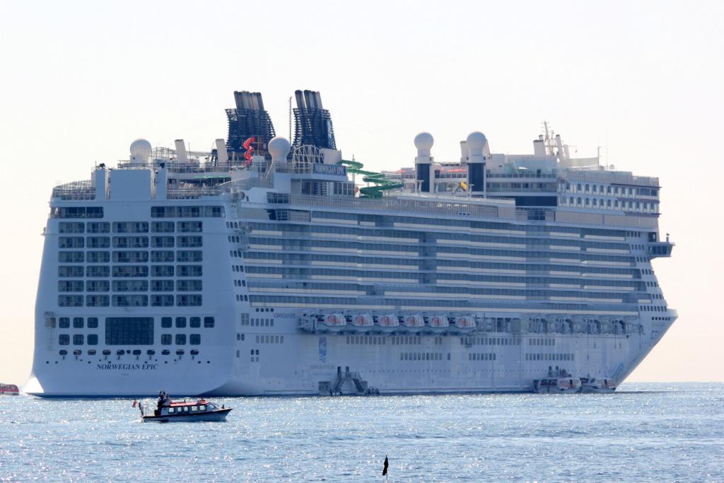 [Vie des ports] Cannes 416770IMG8866001