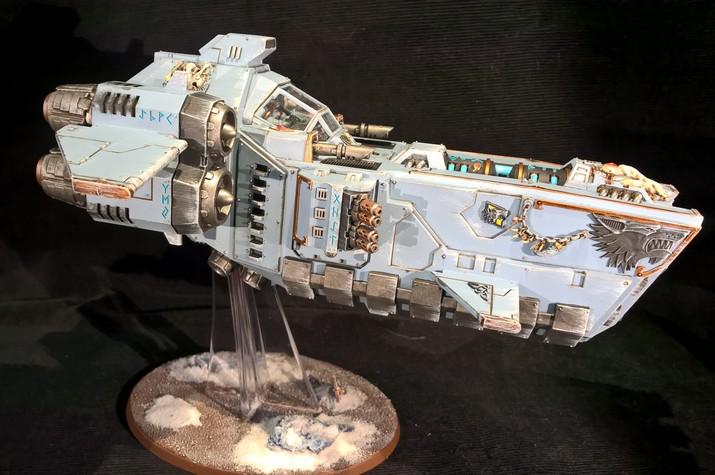 Space Wolves - Typhon... un peu particulier  417097Stormfang16