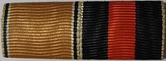 Vos barrettes & rappels de décorations - médailles - Page 2 417142erinn