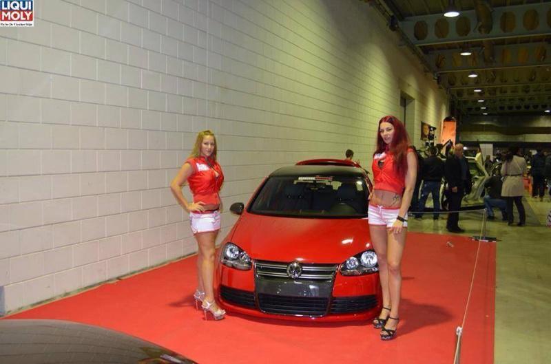 Volkswagen et ses donzelles ... - Page 37 417574999799257711427717719145891910n