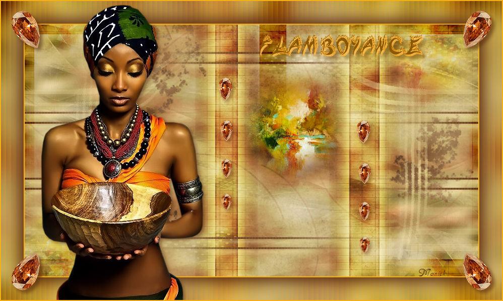 Flamboyance (PSP) 417643flamboyance