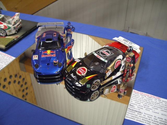 exposition salon de la maquette  a jabbeke en belgique  418084IMGP1335