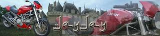 Salon moto de Paris 2013 : les dates sont fixées !  418105jayjaysig03m
