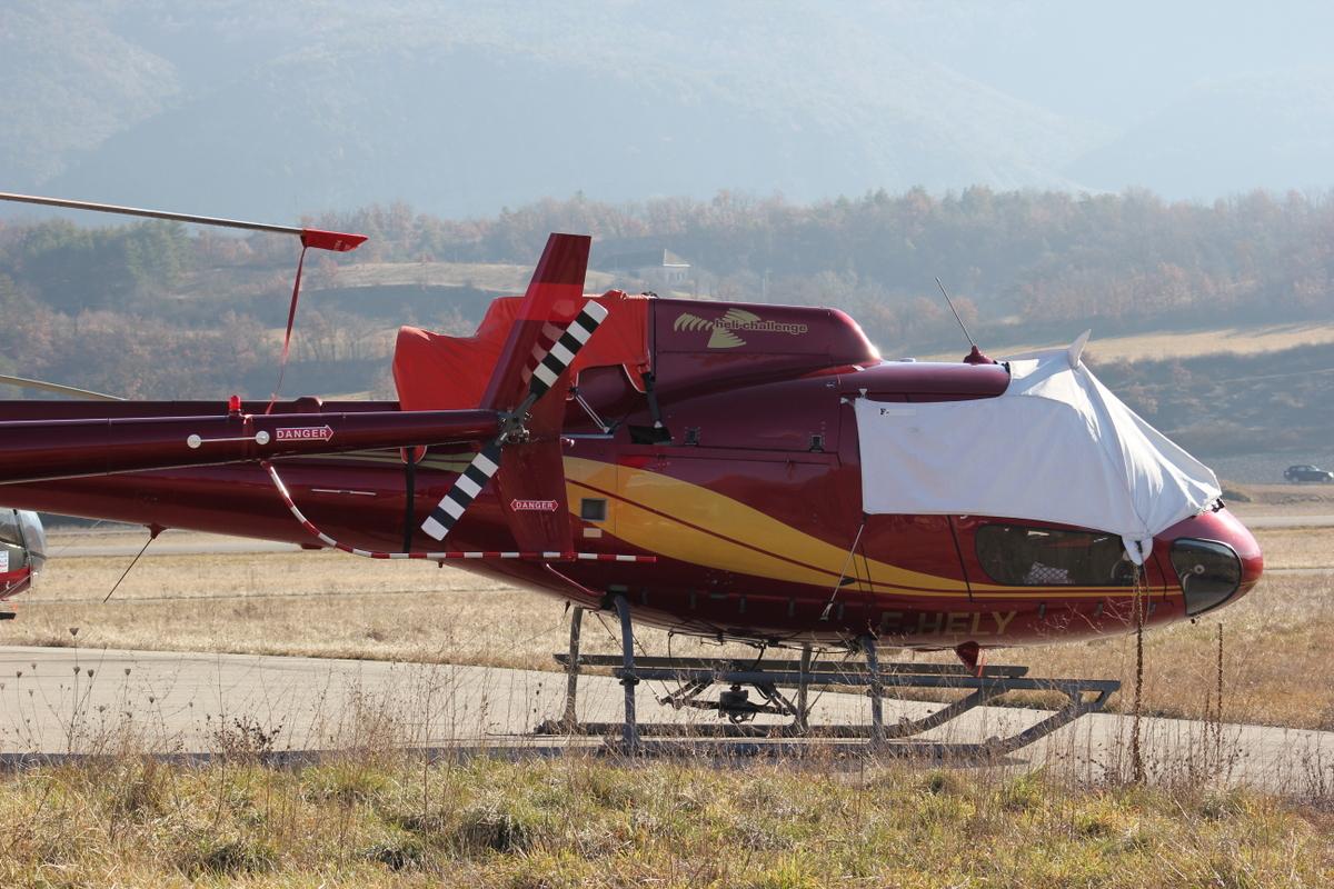 Aérodrome de Gap-Tallard [LFNA-GAT] 418348IMG8239