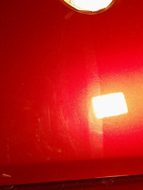 [Detailing] L'Apostrof' Auto - Votre nouveau partenaire brillance 418354DSCI0929