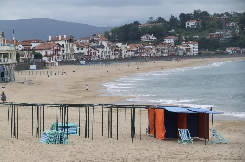 Biarritz...St jean de Luz....et les pyrénées atlantiques 418496DSCF7540