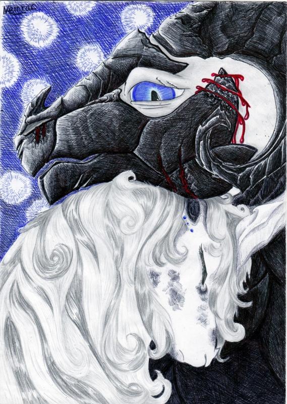 Dragons, chimères et créatures arc-en-ciel 419010Pictaetoroquin
