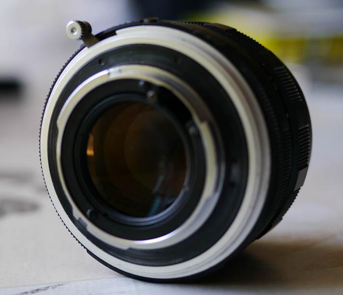 Minolta 58mm 1.4 419194crops22