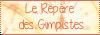 GIMPISTES