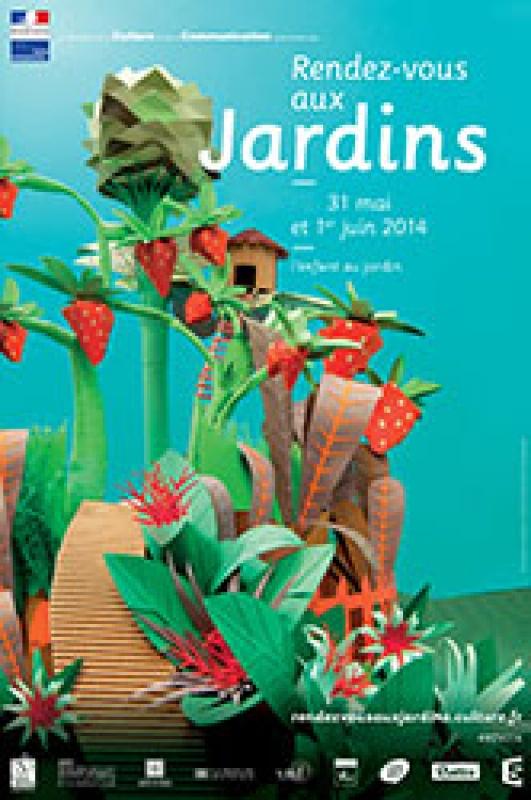 démo de maquettes navigantes sur la place Napoléon à la Roche S/Yon le 31 Mai et le 1er Juin 419464834145341001recadre